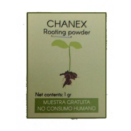 Chanex - 1 gramo