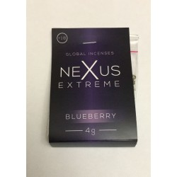 Nexus Blueberry 4 gramos