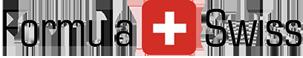 Fórmula Swiss